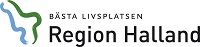 logga Region Halland