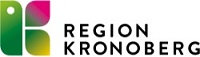 logga Region Kronoberg