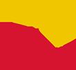 Logotyp Region Skåne
