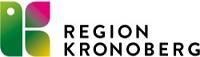 Logotyp Region Kronoberg